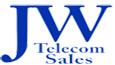 JW Telecommunications Service