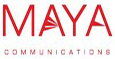 Maya Communications
